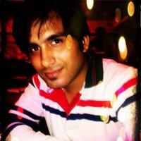 Sanjay Kataria | Social Profile