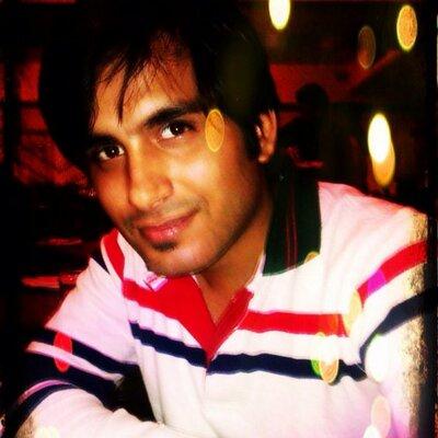 Sanjay Kataria