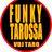 @FunkyTarossa