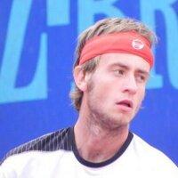 Alex Slabinsky | Social Profile