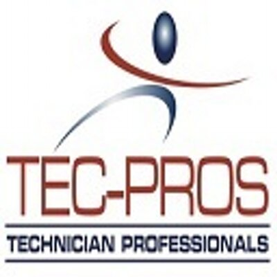 Tec_Pros | Social Profile