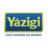 Visit @yazigipenha on Twitter