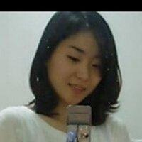 Kim, Hyemin | Social Profile