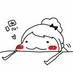 @missu_so