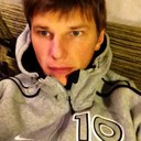 Photo of AndrArshavin23's Twitter profile avatar