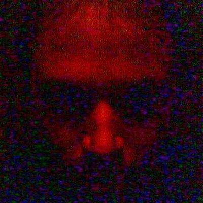 Igor T. | Social Profile