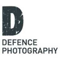 Defence Photography | Social Profile