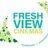 FreshViewCinema profile