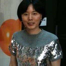 한은미 | Social Profile