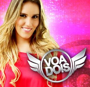 VoaDois Social Profile