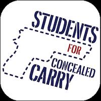 ConcealedCampus | Social Profile