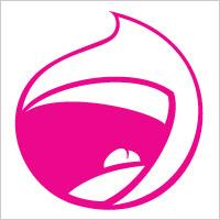 Inkfruit Social Profile