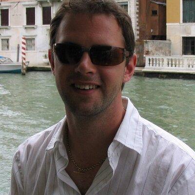 Matt Blanshard | Social Profile