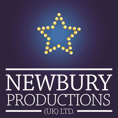 Newbury Productions | Social Profile