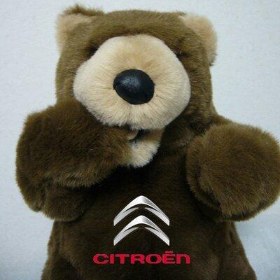 へへ熊@CFD屋に戻りたい   Social Profile