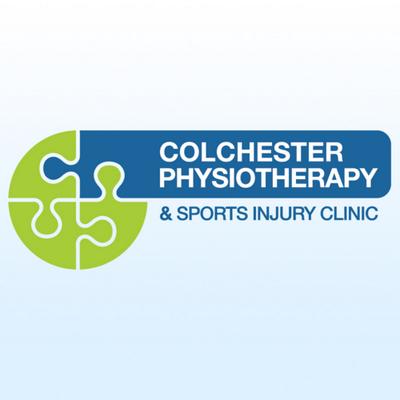 Colchester Physio | Social Profile
