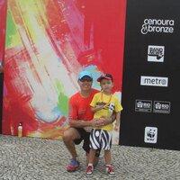 EDUARDO MOCARZEL | Social Profile