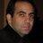 Mehrdad Fatourechi | Social Profile