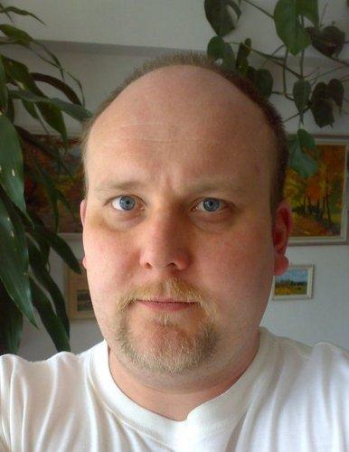 Miroslav Götz