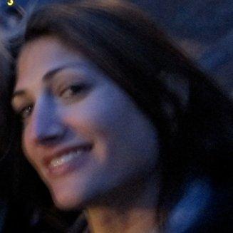 Jennifer Kashdan | Social Profile