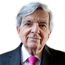 J-P. Chevènement Social Profile