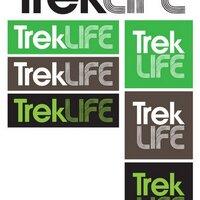 Trek Life | Social Profile