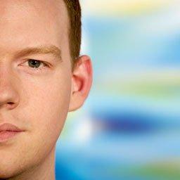 Jake Archibald | Social Profile