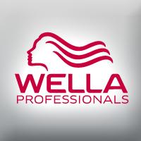 Wella Turkey  Twitter Hesabı Profil Fotoğrafı