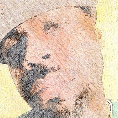 Drank Sinatra | Social Profile
