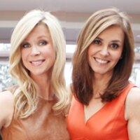 Anna & Kristina   Social Profile
