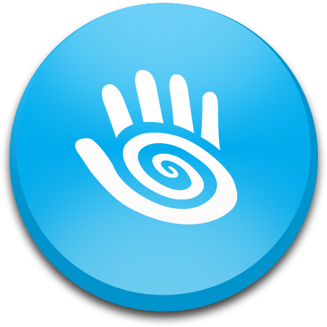 Handmark Social Profile