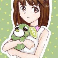 緑茶戌P | Social Profile
