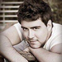 Hector Garcia   Social Profile
