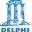 DelphiGreek