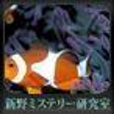 サケの画像 p1_24