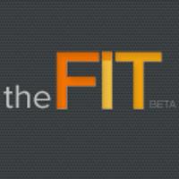 theFIT | Social Profile
