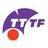 TOKYO_TTF