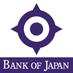 Bank of Japanの詳細へ