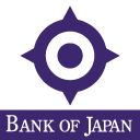 Photo of Bank_of_Japan_e's Twitter profile avatar