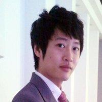 kim chung min 김충민 | Social Profile