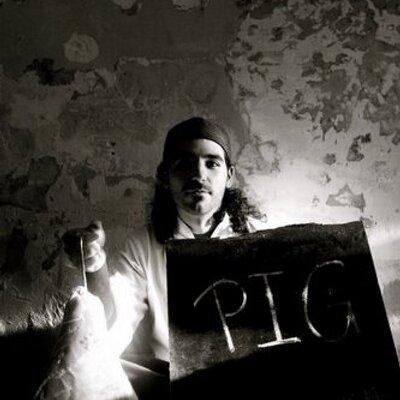 Luca Gatti | Social Profile