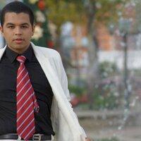 Adrian Baptista | Social Profile