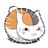 ryu_has