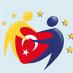eTwinning Türkiye's Twitter Profile Picture