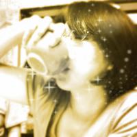 おおさわジャパン | Social Profile