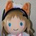 七瀬あすか(@asuka_nanase)