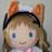 Asuka_nanase
