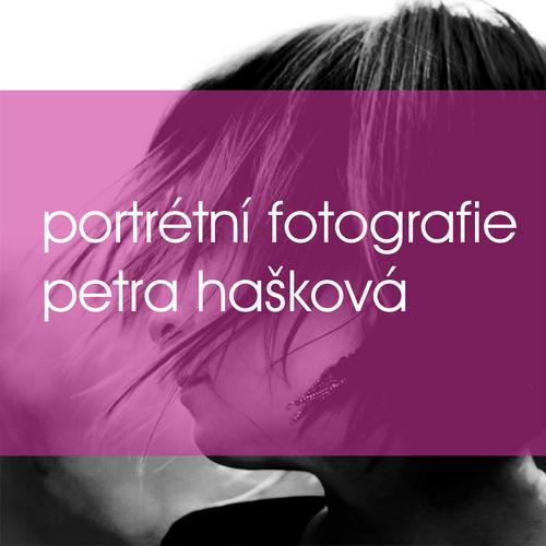 Petra Hašková