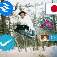 kaztima@竹島&北方領土 | Social Profile