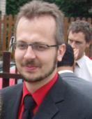 Michal Hnaťuk